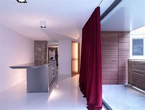 Betonboden Wohnbereich Kosten : 10 ideen zu bodenbeschichtung auf pinterest betonboden ~ Michelbontemps.com Haus und Dekorationen