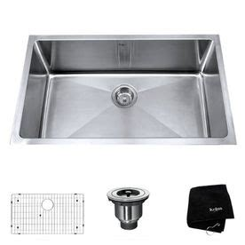 39 best images about sinks on pinterest