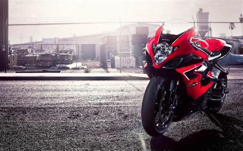 Wallpapers De Motos Suzuki Gsx-r Espectaculares
