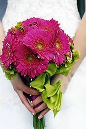 29 curated gerber wedding bouquets ideas by melindabp pink bouquet bouquets and gerbera