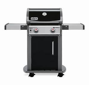 Weber Grill Spirit : best 25 weber grill accessories ideas on pinterest weber bbq accessories weber grills and ~ Frokenaadalensverden.com Haus und Dekorationen