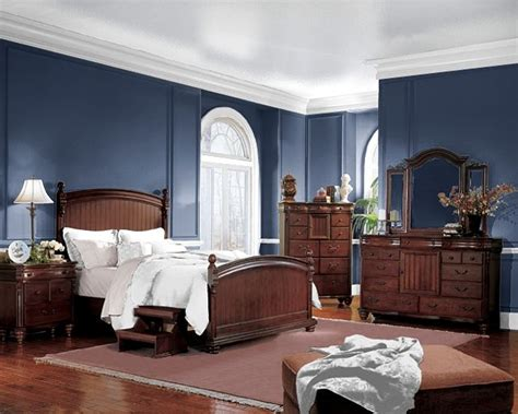 bedroom colors with brown furniture best 25 gray and brown ideas on pinterest brown color 18124   cbce7d21d15055239712bf9a52a598ad bedroom brown navy blue and brown bedroom