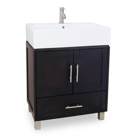small modern bathroom vanities 28 quot york bathroom vanity single sink cabinet bathroom