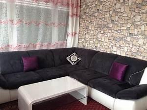 Möbel Um Augsburg : sofas sessel m bel wohnen augsburg gebraucht kaufen ~ A.2002-acura-tl-radio.info Haus und Dekorationen