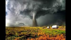 Campo Tornado  5  31  2010