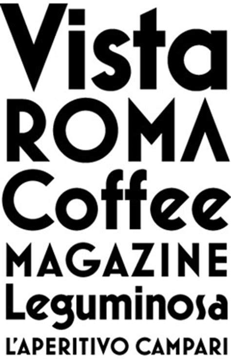 typeface  italian art deco delight creativeprocom