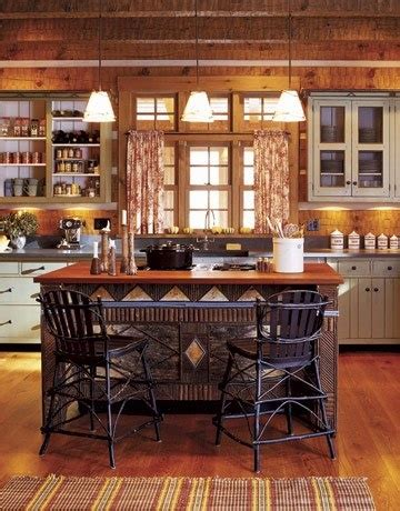 pine kitchen cabinets for 16 best knotty pine cabinets kitchen images on 7496