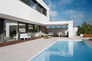 Bauhaus Pool Zubehör : bauhaus look pools ~ Sanjose-hotels-ca.com Haus und Dekorationen