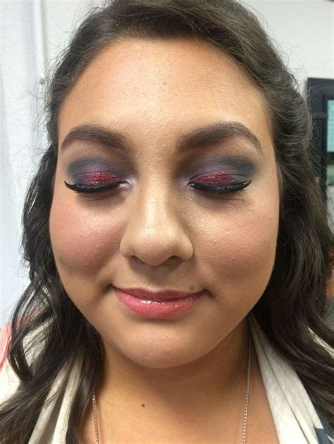 To Makeup by 17 Best Images About On Wax