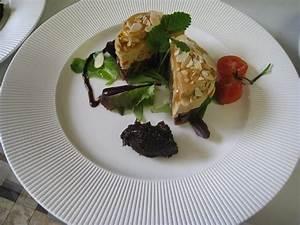 Au Cheval Blanc : au cheval blanc graufthal 19 rue principale restaurant bewertungen telefonnummer fotos ~ Markanthonyermac.com Haus und Dekorationen