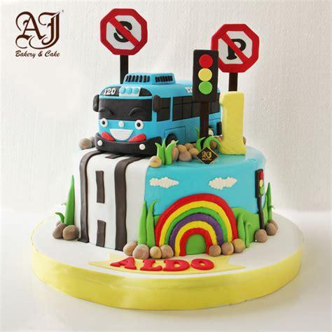 aj bakery cake  shop aj products tayo