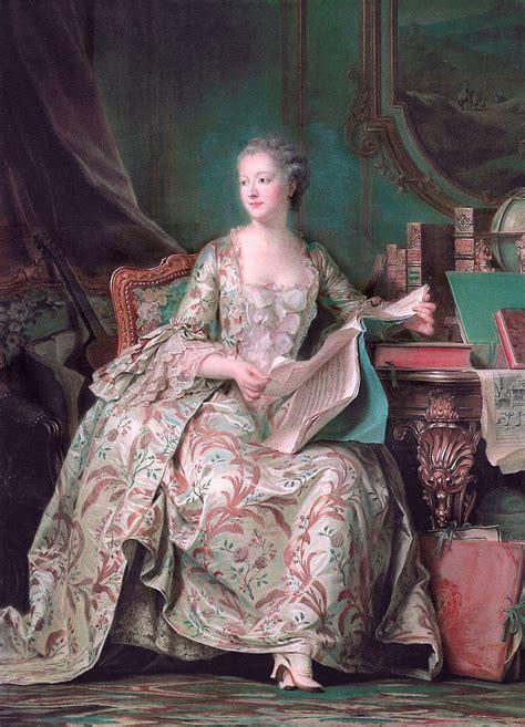 this is versailles jeanne antoinette poisson madame de pompadour