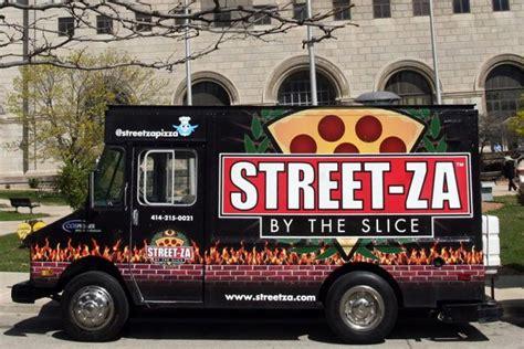 food trucks america read truck