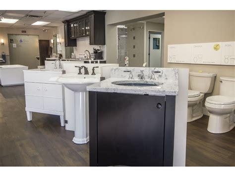 weinstein plumbing supply kohler bathroom kitchen products at weinstein s bath