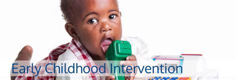 helen farabee centers 404 | Early Childhood Intervention2