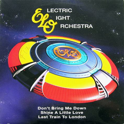 electric light orchestra don t bring me electric light orchestra don t bring me vinyl at