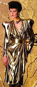 Achtziger Jahre Mode : dress by a j bari 1984 1980s party 80er mode mode 80er jahre mode ~ Frokenaadalensverden.com Haus und Dekorationen