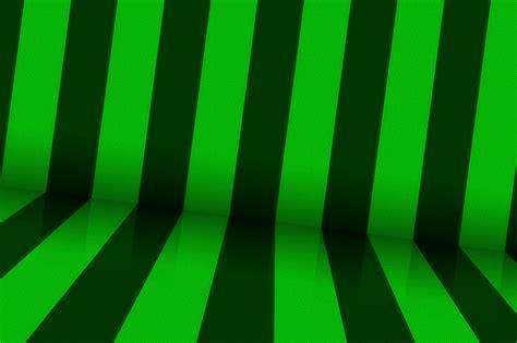 background hijau tua keren  bahan desain grafis