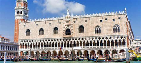Ingresso Palazzo Ducale Prenota Il Biglietto Salta Coda A Palazzo Ducale A Venezia