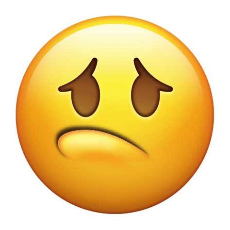 sobbing face emojis issue  crissovunicode