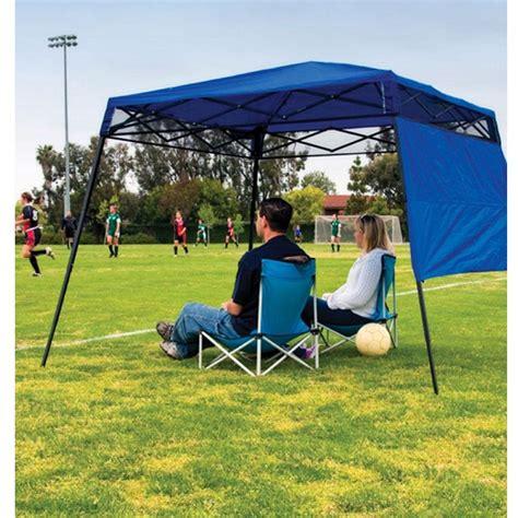 sports authority canopy quik shade go hybrid canopy bravo sports 157433