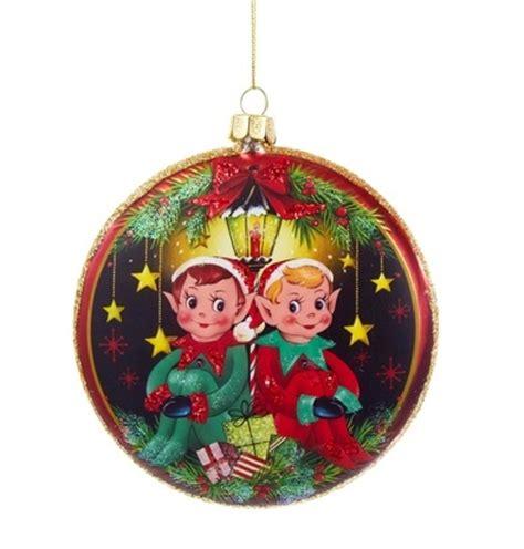 white shatterproof christmas ornaments walmartcom