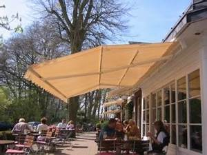 Regenschutz Markisen überdachung : home ~ Frokenaadalensverden.com Haus und Dekorationen