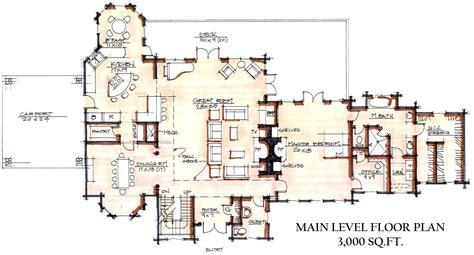 large log cabin floor plans log homes in denver colorado log homes by honka