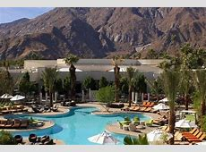 Things to do in Palm Springs, CA California City Guide by