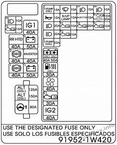 Mazda 2 3 Engine Diagram  Mazda  Wiring Diagram Images