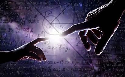 Science Faith Ayala Francisco