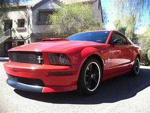 2008 Ford Mustang GT Deluxe For Sale | Mesa Arizona
