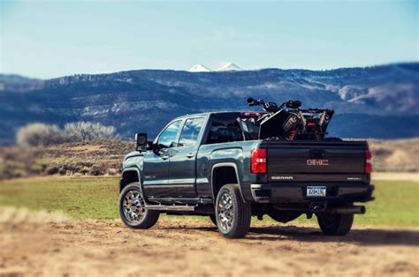 2019 gmc 2500 price 2019 gmc 2500 price colors 2019 2020 truck