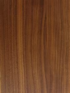 Amerikanischer Nussbaum Furnier : massivholzarten massivholz design ~ Frokenaadalensverden.com Haus und Dekorationen