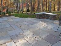nice bluestone patio design ideas Tips For Great Bluestone Patios