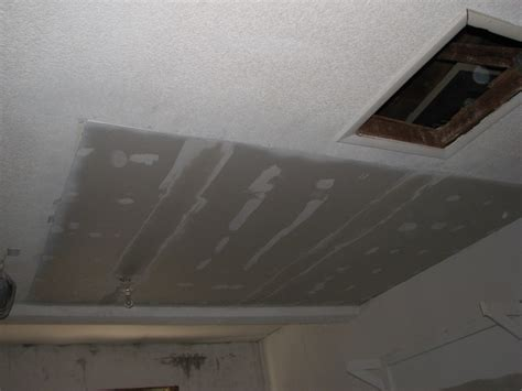 finishing drywall on ceiling ceiling repair archives peck drywall and painting