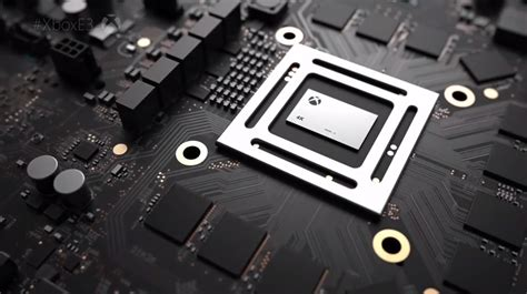 xbox scorpio frostbite td doom s lead renderer programmer excited for project scorpio