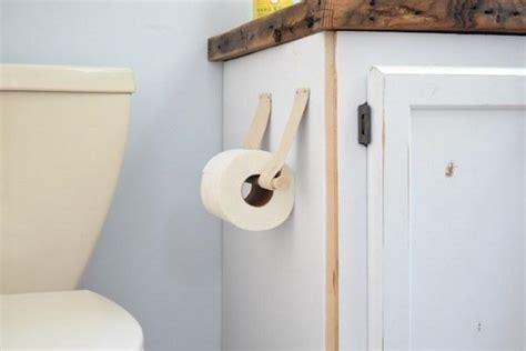 unique design ideas  paper holders original decorative