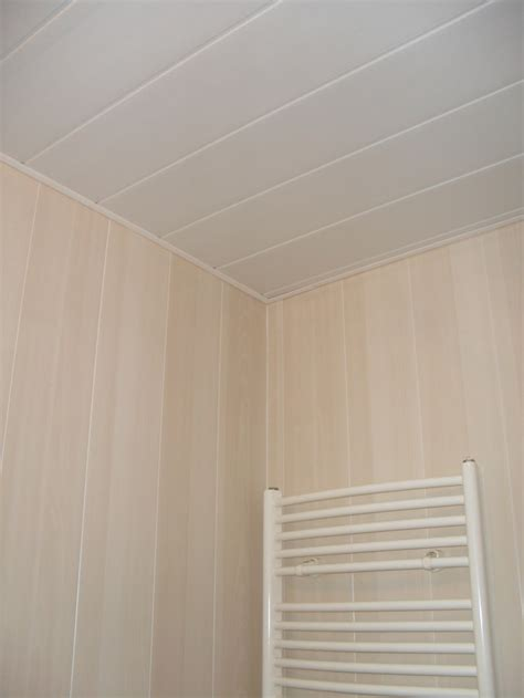 faux plafond placo sur rail interesting faux plafond placo sur rail with faux plafond placo sur