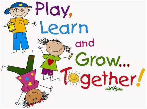 quotes for preschoolers quotes about learning preschool quotesgram 237