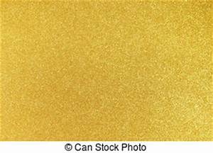Shiny Gold Color Background | www.pixshark.com - Images ...