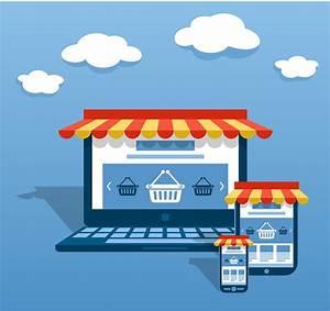 Online Shop De : 5 consejos sencillos para aumentar tus ventas online ~ Buech-reservation.com Haus und Dekorationen
