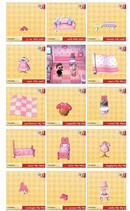 115 Best Animal Crossing Welcome Amiibo Images On