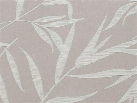 nouveaut 233 s dans le catalogue tissu tendu