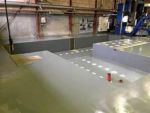 Kubikmeter Berechnen Beton : ny fem akset fr ser kr ver 300 kubikmeter beton jern maskinindustrien ~ Themetempest.com Abrechnung