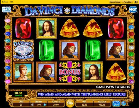 Impuesto a los juegos de casino y mquinas