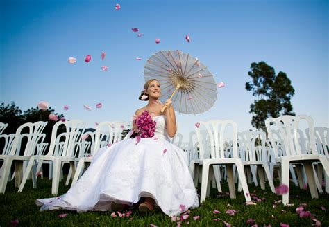 Wedding Story Photography