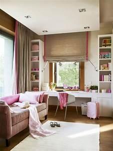 Schöne Zimmer Farben : die besten 17 ideen zu zimmer f r teenie m dchen auf pinterest jugendzimmer und teenager ~ Markanthonyermac.com Haus und Dekorationen