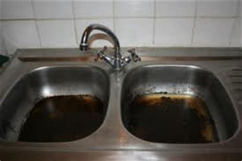 Comment Déboucher Un évier De Cuisine Soimême ? (conseils