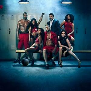 11 free vh1 music playlists 8tracks radio With hit the floor soundtrack
